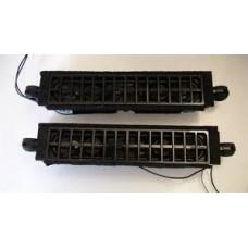 LG 42LK450-UB Speakers EAB60961403