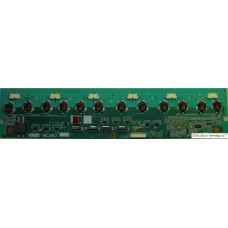 CMO 27-D033514 Backlight Inverter