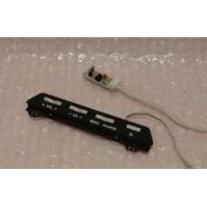 Seiki SE391TS Key Control/IR Sensor Board SZTHFTV2039