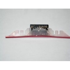 LG Tv IR Sensor Board EBR76405802 (LA62) for 42LN5300-UB,47LN5200-UB.
