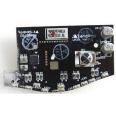 LG 37LH20-UA IR Sensor 0XDA35V2.0L