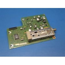 LG 37LH20-UA Key Controller EBR60148112