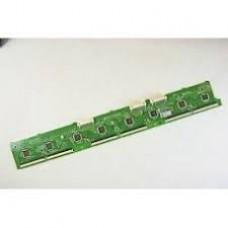 LG EBR68288401 (EAX62081101) Top Y Scan Drive Board