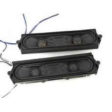 LG 50PV450-UA Speaker Set EAB62028901