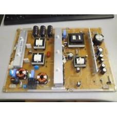 BN44-00445C Power Supply Boards PN59D530A. BN44-0044B
