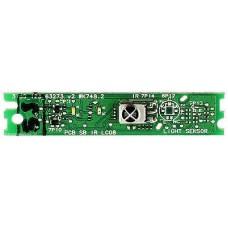 Philips 313926859181 (3139_123_63273) IR Remote Sensor