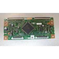RCA RUNTK5489TPZJ T-Con Board for LED60B55R120Q