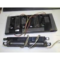 Samsung PN50B850Y1F Set of Speakers L&R BN96-11611A