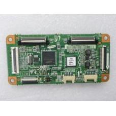 Samsung BN96-20513A (LJ92-01750D) Main Logic CTRL Board