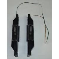 Samsung PN51D430A3DXZA Speaker Set BN96-18071C