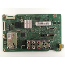 Samsung BN96-19471A Main Board
