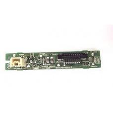 Magnavox BA5GVB0203 1_1 IR Sensor