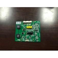 RCA J32LED750 LED Board PPW-LE32ED-O(A) 2600WKZ0001AF