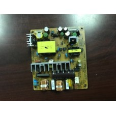 RCA J32LED750 Power Supply Board PPW-LE32PD-0 2600PWK20002AF