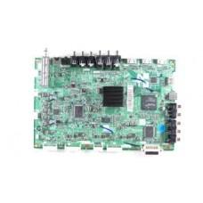 Mitsubishi 934C328002 Main Board