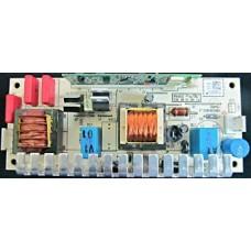 Mitsubishi 938P178010 Lamp Ballast (substitute for 938P127010)