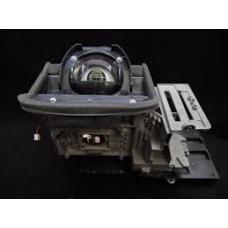 Mitsubishi 938P174020 (938P174B20) Optical Engine