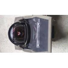 Mitsubishi 938P126040 (938P126A40) Optical Engine w/o DMD Chip & Color Wheel