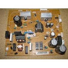 Mitsubishi 934C283001 (934C28301, 934C2830101) Power Supply Unit