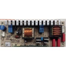 Mitsubishi 938P127010 (ZNN2393802_A) Lamp Ballast