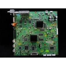 Mitsubishi 934C260001 Main Board