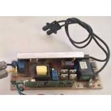 Mitsubishi 938P076010 Lamp Ballast