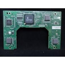 Panasonic LSEP3126A (LSJB3126-1) Digital LCD Control Board
