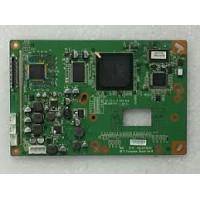 Mitsubishi 00.LD311G001 Formatter Board