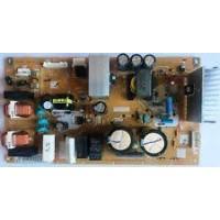 Mitsubishi 934C409001 Power Supply Unit