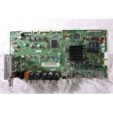 Mitsubishi 934C407003 Main Board