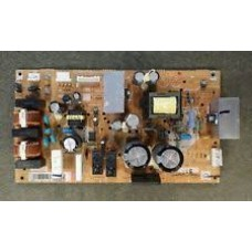 Mitsubishi 934C329001 Power Supply