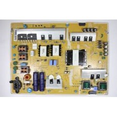 Samsung BN44-00808A Power Supply