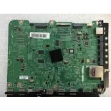 Samsung BN94-05896A Main Board for UN55ES7100FXZA
