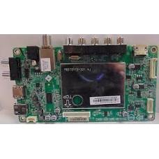 Vizio 756TXECB02K0260 Main Board for E390-B1E