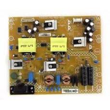 Vizio PLTVEU321XAB8 Power Supply / LED Board for E390-B1E