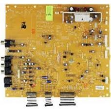 Sylvania L0600MUT (BL0600F01013-1) MUT Board