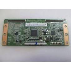 LG/Sanyo/TCL 34.29110.019 (TT5461B03-25-C-1) T-Con Board
