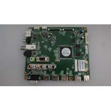 Sharp 9JY0150CTN04100 Main Board for LC-50LE650U