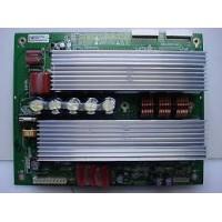 LG EBR38374502 (EAX39635501) ZSUS Board
