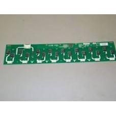 AUO 19.40T02.006 (4H.V2358.361/C, V235-308) Backlight Inverter