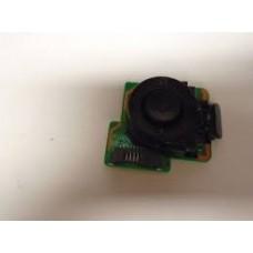 Samsung BN96-23838E (BN41-01899A) P-Jog Switch & IR Sensor