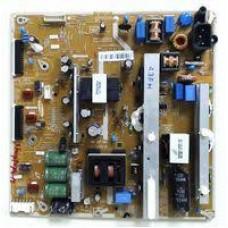 Samsung BN44-00598B (P43HF_DDY) Power Supply Unit