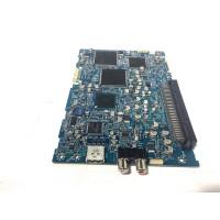 Sony A-1109-404-A B1 Board
