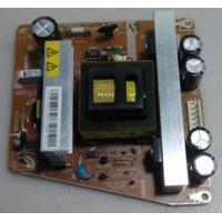 Samsung BP96-01726B (MON192PVE) Power Supply