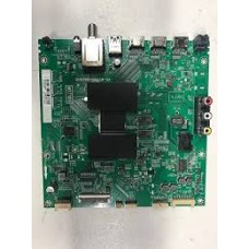 TCL T8-43NAGA-MA1 Main Board for 55S405TBCA