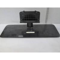 Samsung UN58H5202AFXZA TV Stand BN61-10856A