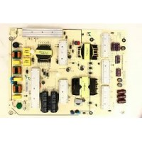 Vizio 09-70CAR090-00 Power Supply / LED Board