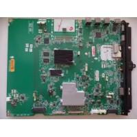LG EBT63473302 Main Board for 65UB9200-UC.AUSWLJR