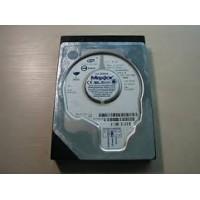 Hard Disk Drive IDE Maxtor E-H011-02-3427 DiamondMax Plus 8 40GB 6E040L0711014