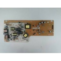 Sanyo ABAUAMPW-001 Power Supply for FW50D48F (DS1 Serial)